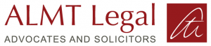 almt_logo