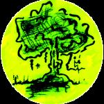 vrindavanfarm_logo png