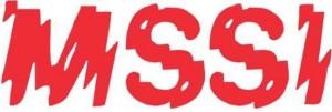 Logo of MSSI