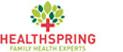 HealthSpring logo-hiRes