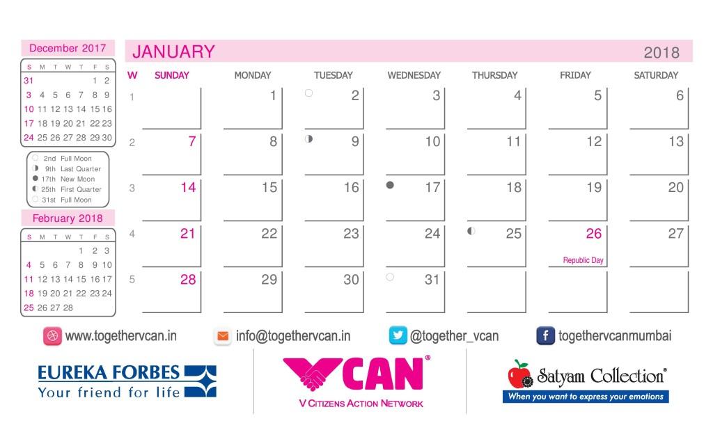 V-CAN Desk Calendar 2018 low res-page-002