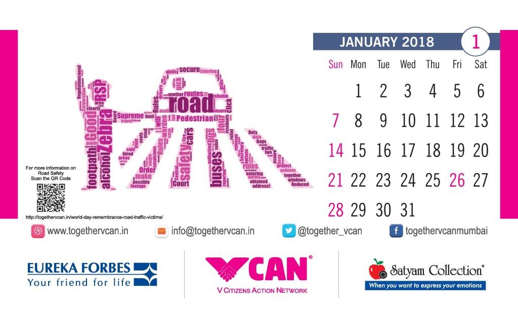 V-CAN Desk Calendar 2018 low res-page-003