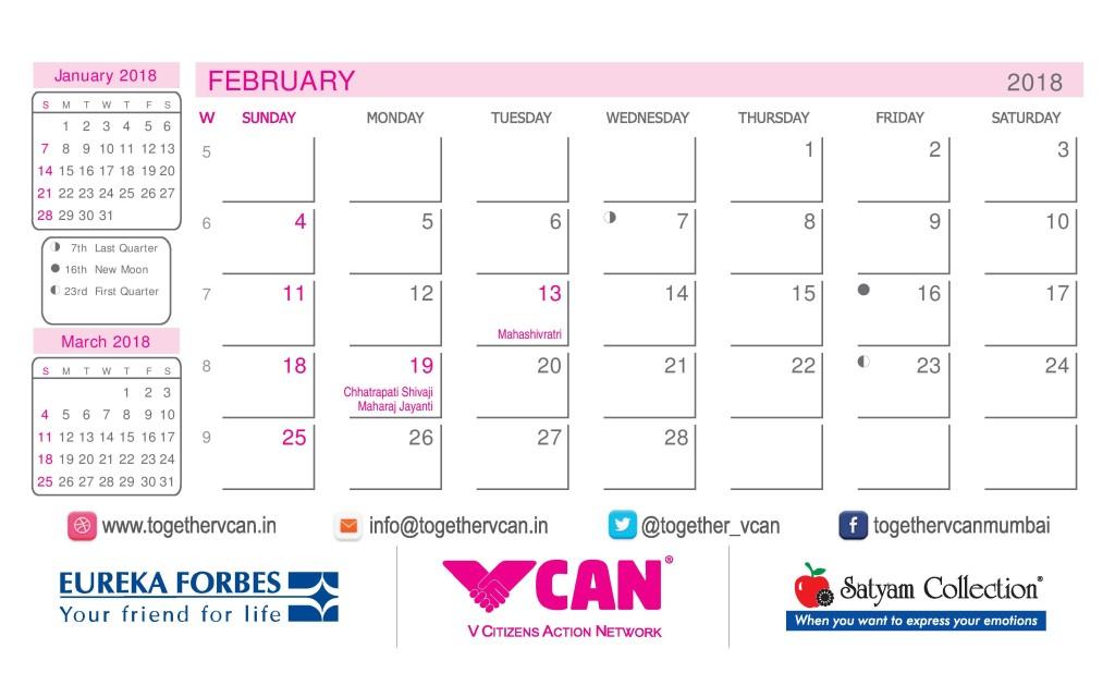 V-CAN Desk Calendar 2018 low res-page-004