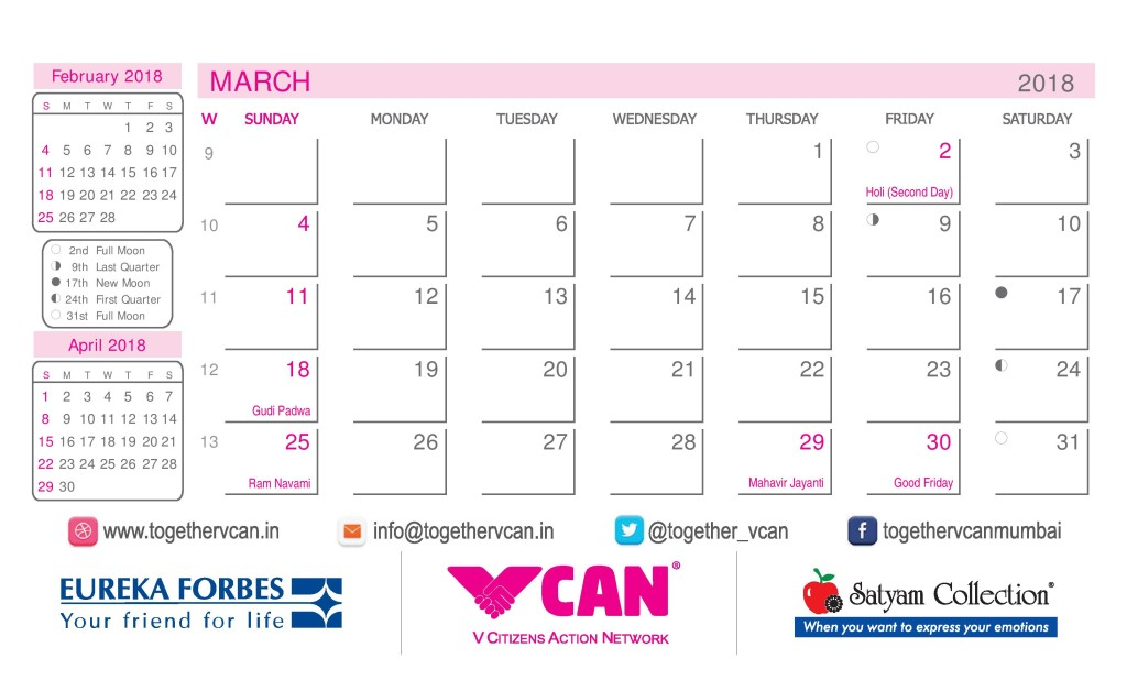 V-CAN Desk Calendar 2018 low res-page-006