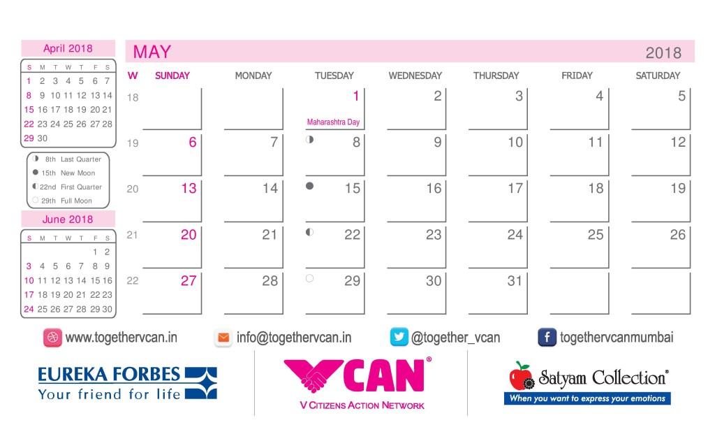 V-CAN Desk Calendar 2018 low res-page-010