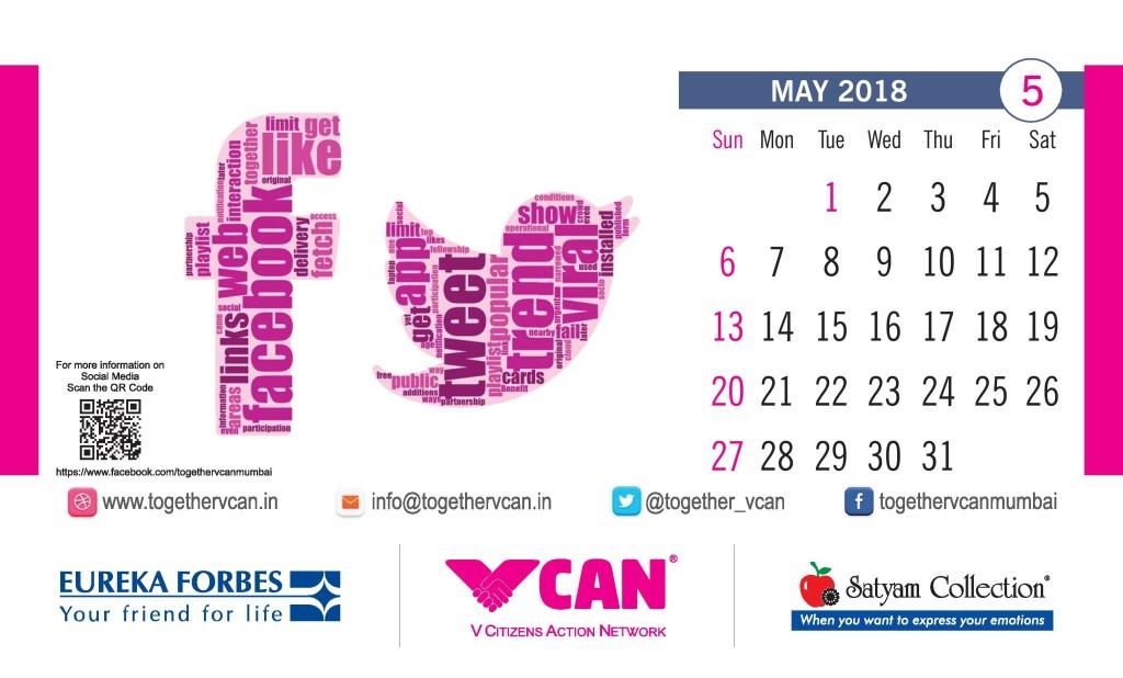 V-CAN Desk Calendar 2018 low res-page-011