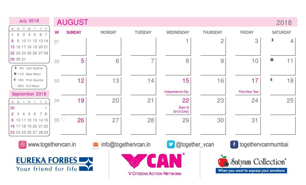 V-CAN Desk Calendar 2018 low res-page-016