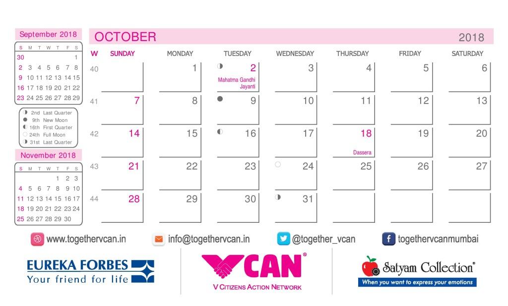 V-CAN Desk Calendar 2018 low res-page-020