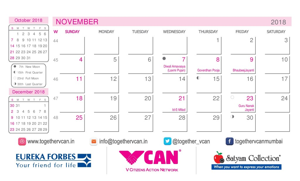 V-CAN Desk Calendar 2018 low res-page-022