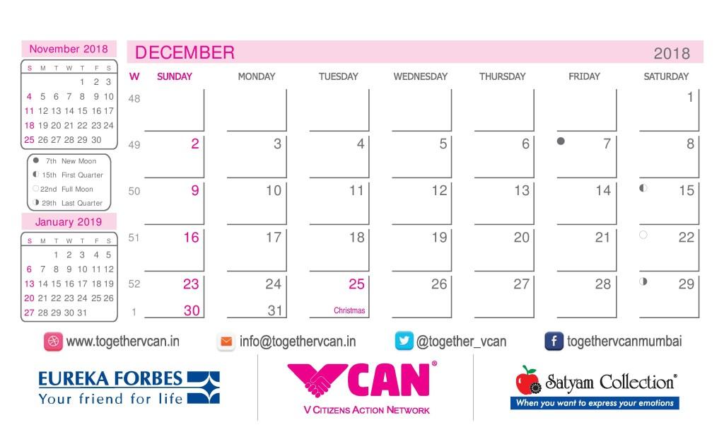 V-CAN Desk Calendar 2018 low res-page-024