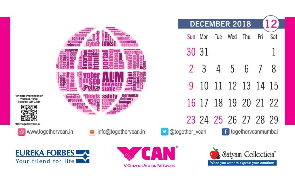 V-CAN Desk Calendar 2018 low res-page-025