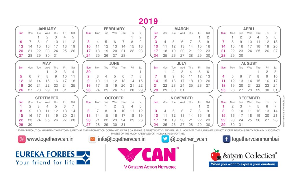 V-CAN Desk Calendar 2018 low res-page-026
