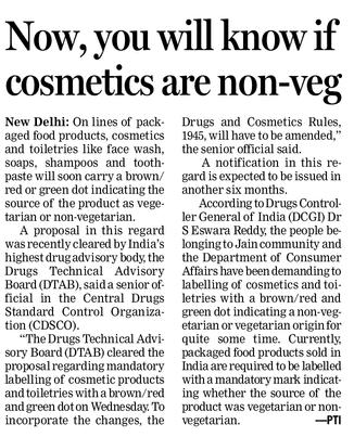 02-DNA-Cosmetics