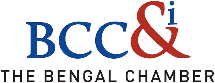 bengal-chambers